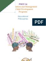 2-Educational-Philosophies.pptx