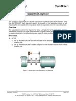 mastertech1.pdf