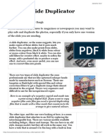 Using a Slide Duplicator.pdf