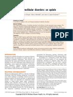 perpheral vestibular.pdf