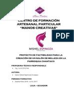 PROYECTO-MISHELL-ESPINOZA-7 (1)