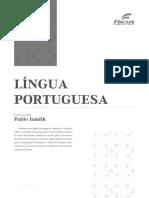 Apostila - Português