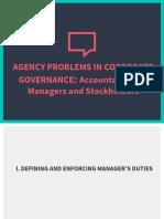 Group-5-Good-gov.pptx
