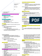 CRIMINAL-LAW-II-NOTES.docx