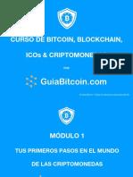 MODULO-1-Tus-Primeros-Pasos-en-el-Mundo-de-las-Criptomonedas.pdf