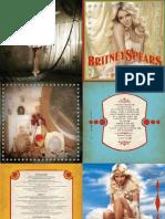 211104014-Digital-Booklet-Circus-Deluxe-Version.docx