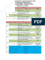 MCP- 2017-2019- M y J -Grupo A.doc