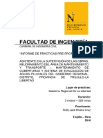 FACULTAD_DE_INGENIERIA_INFORME_DE_PRACTI.docx