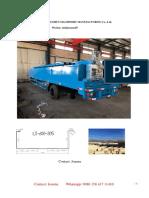 LS600-305 JZJ-190225.pdf