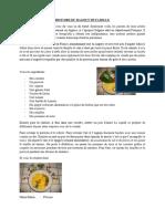 OK_Floryan_Ragout.pdf