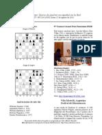 NC-2050.pdf
