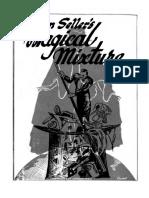 magical mixure.pdf