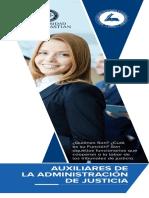 Auxiliares-de-la-Administración-de-Justicia.pdf