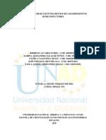 Paso 3 - Trabajo Colaborativo - Grupo_100414A_474
