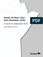 gr10_Start Your Own Business.pdf