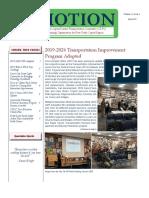 Jun 2019 Newsletter Final Alt Text