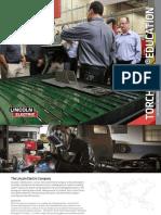 Education-Catalog.pdf