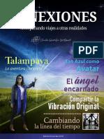 Revista Conexión 2018