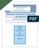 Informe Tecnico de Laboratorio Tc 2019