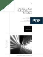 ApsicologianoBrasil-umensaiosobresuascontradies (2)