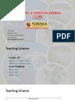 Town Planning.pdf