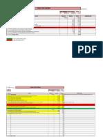 Formato Caja Chica Dm Version 01