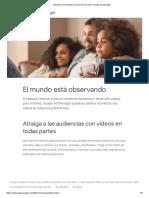 Monetice sus formatos de anuncios de vídeo_ Google AdManager.pdf