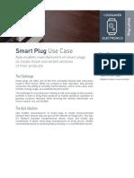 Ayla IoT Use Case Consumer Electronics Smart Plug Web