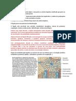 Fisiologia 21-10- Fisiologia Hepática
