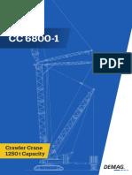 cc-6800-1-metric-datasheet-(en-de-fr-it-es-pt-ru).pdf