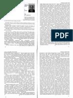 Место и роль симметрии в системе естественнонаучных знаний_ журнал Азербайджанская школа 2018 №1