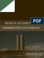 COMPLIANCE NAS ESTATAIS.pdf