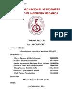 Informe Labo Ing Mecanica 2