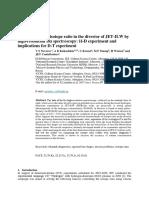 Neverov_Isotope_ratio_divertor_JET_revised.pdf