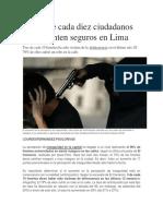 D_3_TORRES _20190616percepcion en lima.docx