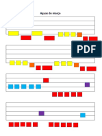 Aguas de março (versáo adaptada com cores para piano).pdf