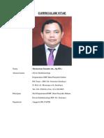 9. Hermawan Susanto Dr. Sp.pd