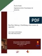Big Data Hadoop.pdf