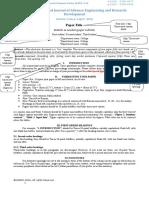 ijaerd_Paper_Format.doc