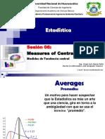 Sesion 06 _Medidas de Tendencia Central.pdf