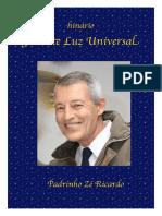 Pad Zé Ricardo - Fluente Luz Universal - Partituras, Tablaturas e Cifras.pdf