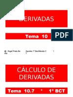 24 cálculo de derivadas.ppt