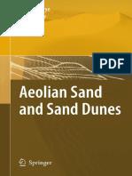 Aeolian Sand and Sand Dunes.pdf