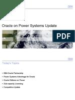 Oracle Power Update Nov12 v1 (1)