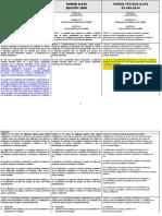 aportes-arq-remar.pdf
