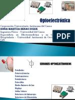 NOTAS DE CLASE - OPTOELECTRONICA.ppt
