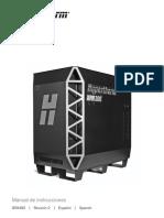 XPR Manual.pdf