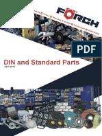 Forch-Din-Standards.pdf