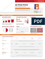 trucare-red-oxide-metal-primer.pdf