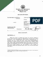 caseRD.pdf